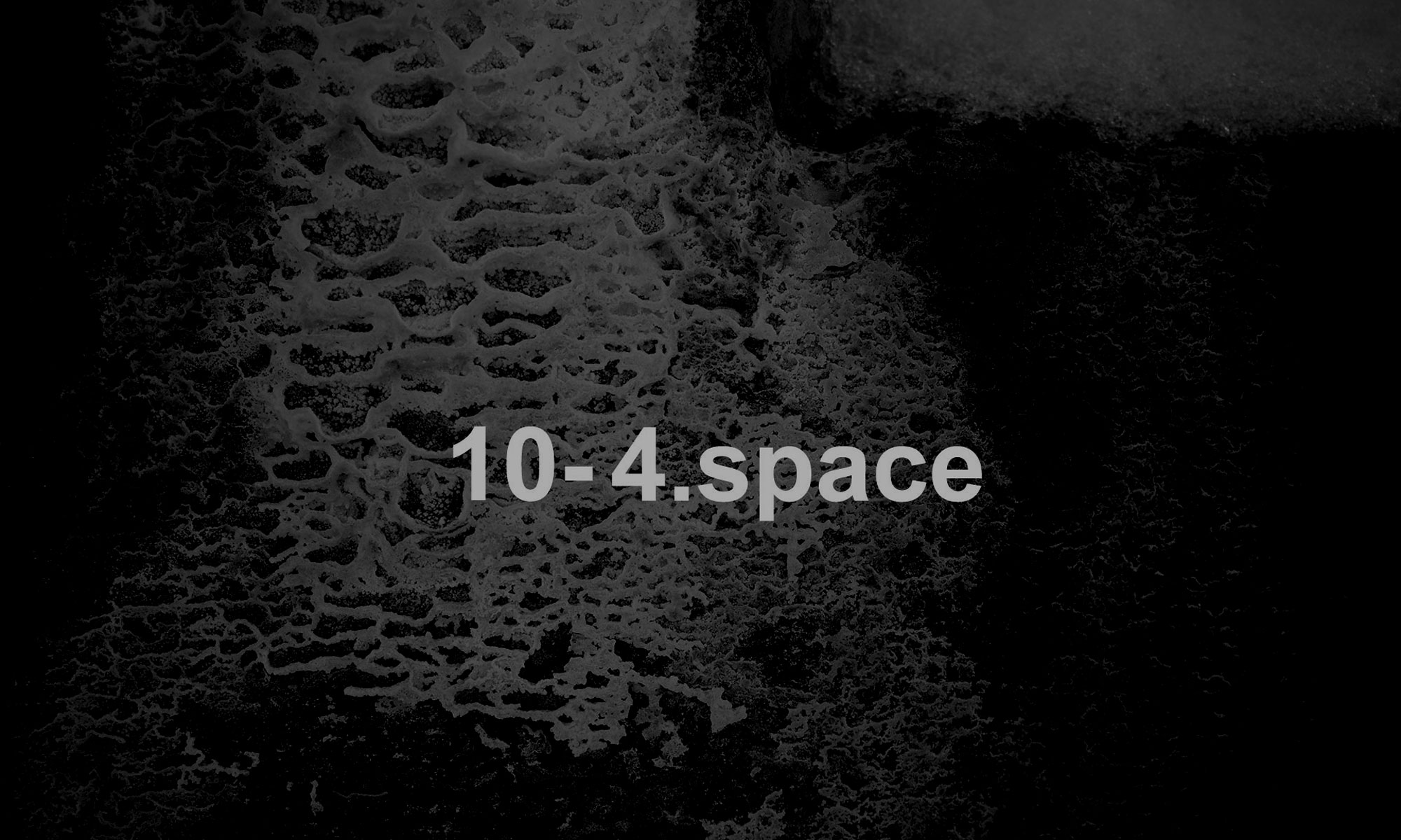 10-4.space